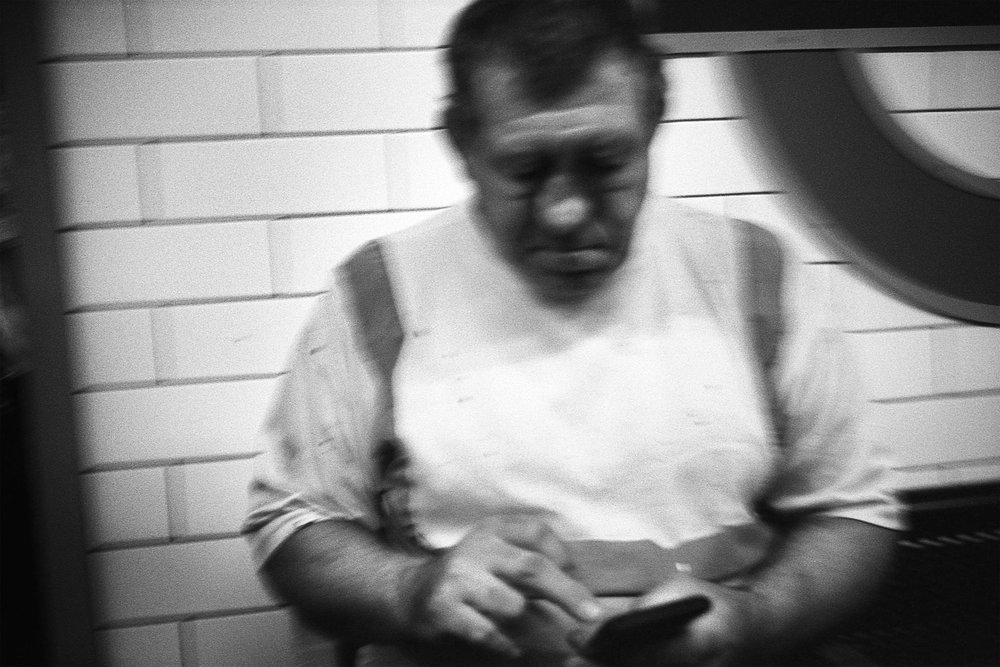 fabio_burrelli_street_photography_kodak_TX400_005.jpg
