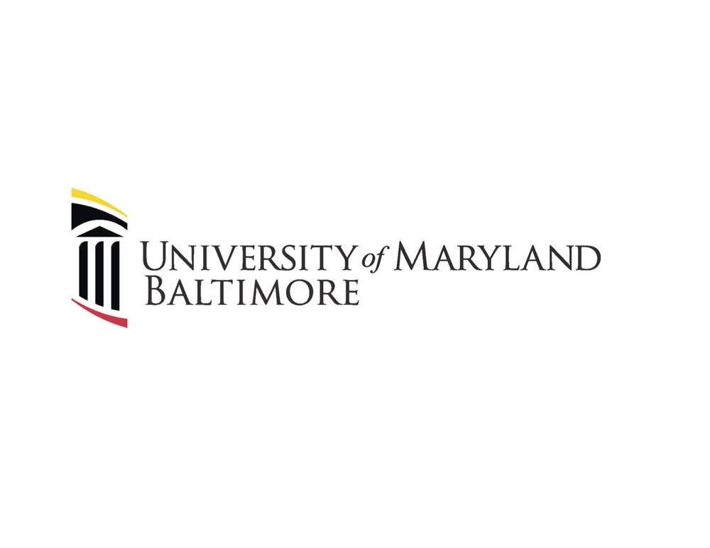 UMB logo.jpg