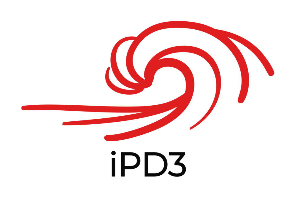 iPD3-logo (4).png