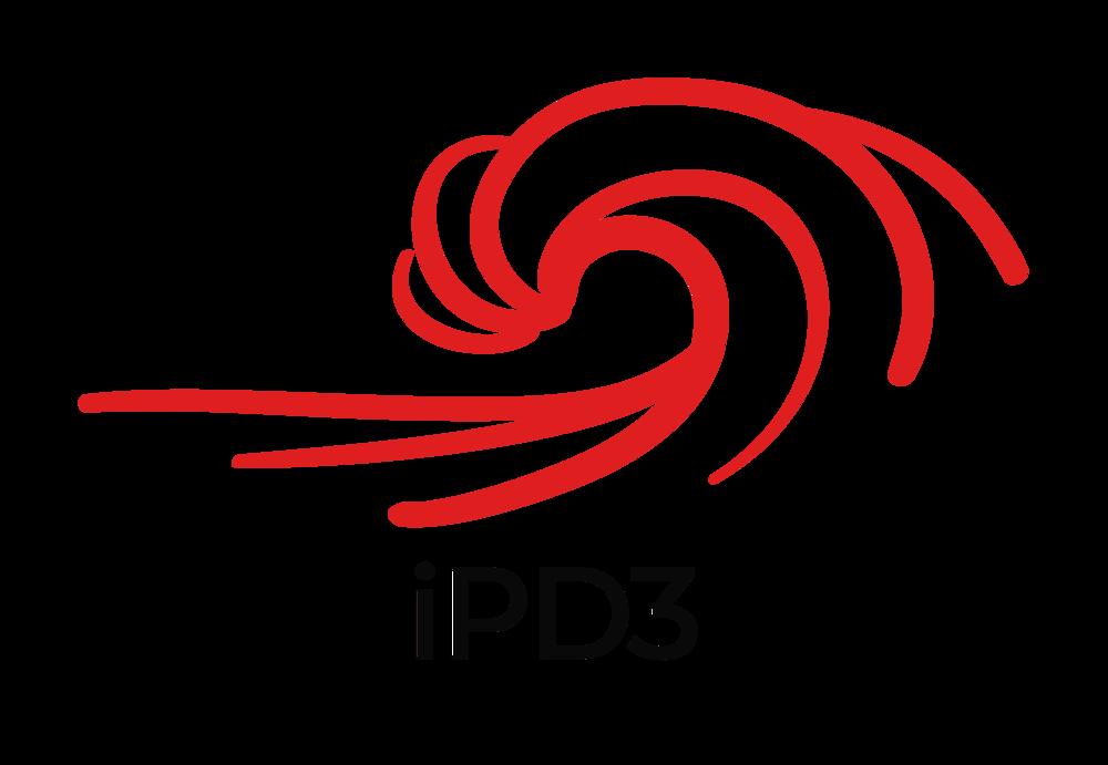 iPD3-logo (4).png