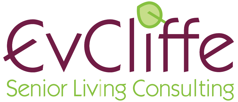 EvCliffe Senior Living Consulting