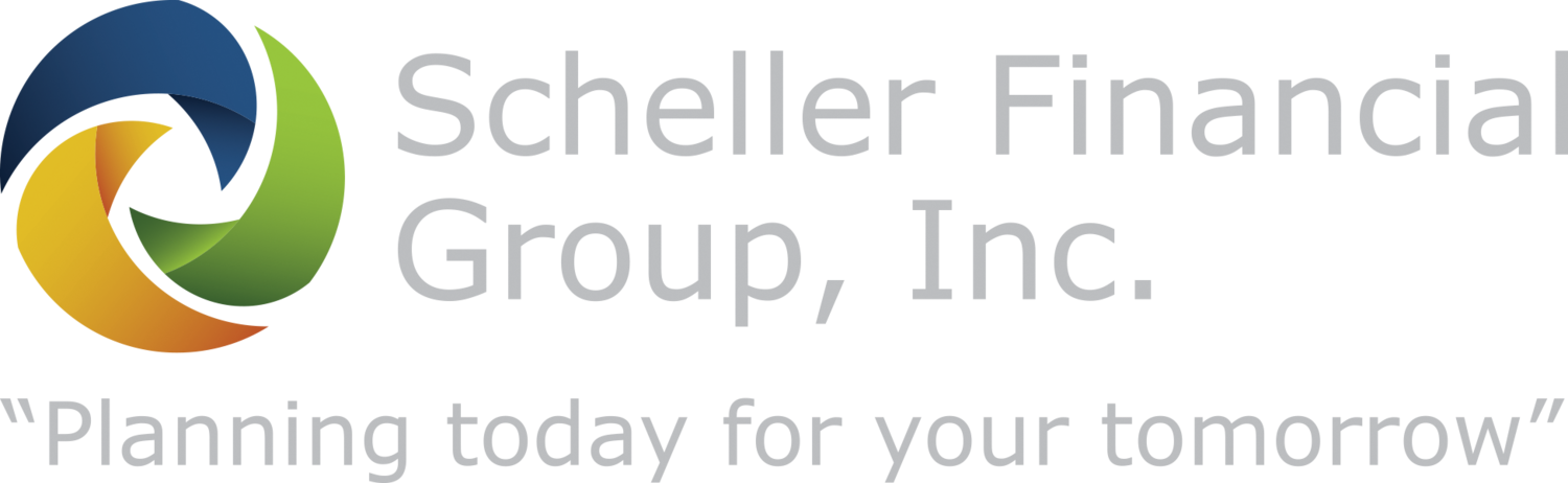Scheller Financial Group
