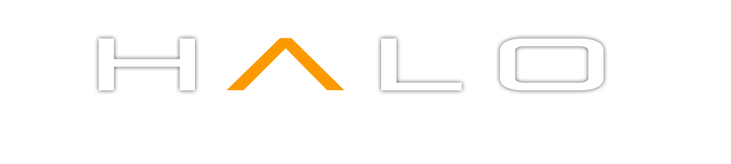 Halo Design Group Website and Graphic Artist Las Vegas