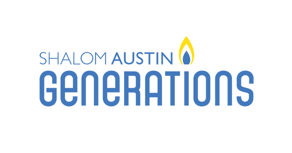 Generations__Shalom_Austin_Logo copy.png