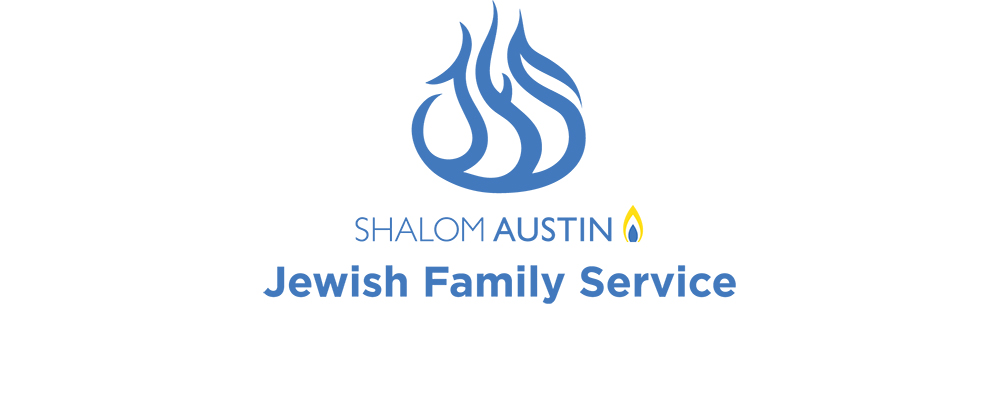Jewish Family Service Begins Accepting Insurance For Mental Health