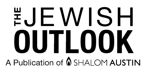 The Jewish Outlook