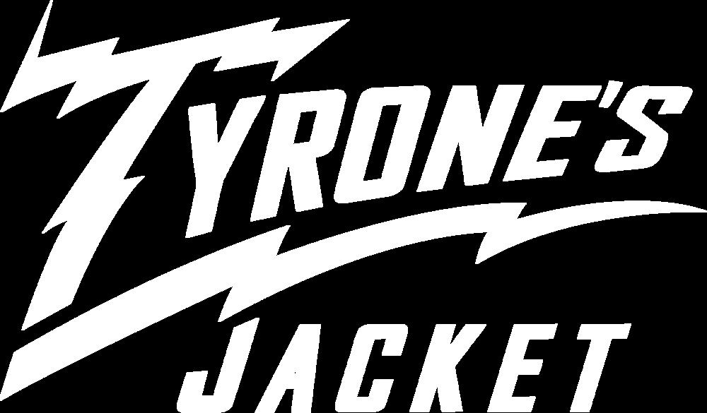 TJ NEW ZAP logo.png