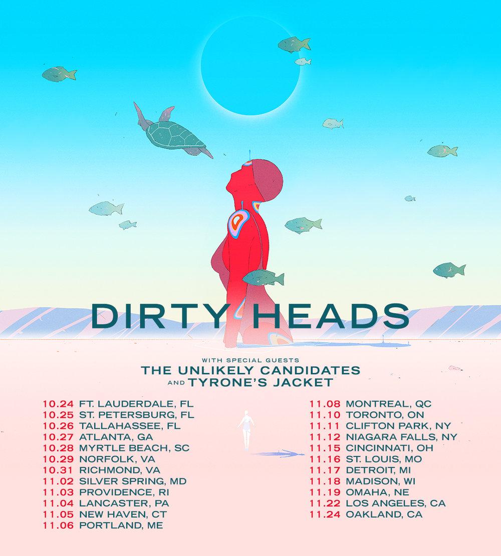 DirtyHeads_Fall_2017