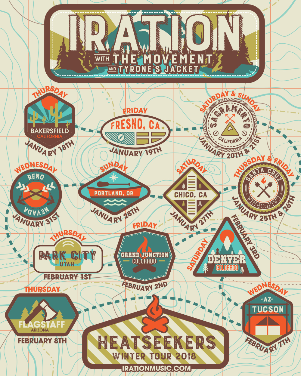 IRATION_HEATSEEKERS-2018_Instagram_FULL-DATES_v2.jpg