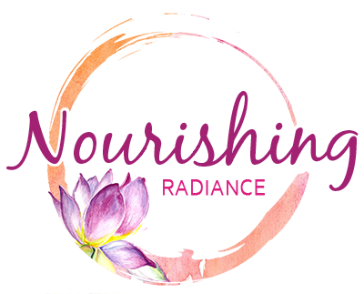 Nourishing Radiance