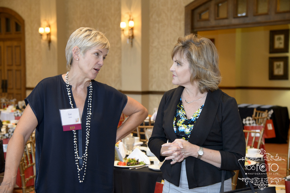 NAWBO Biz Plan Competition Luncheon BY 106FOTO-006.jpg