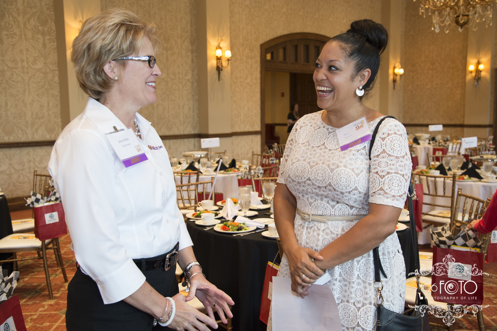 NAWBO Biz Plan Competition Luncheon BY 106FOTO-007.jpg