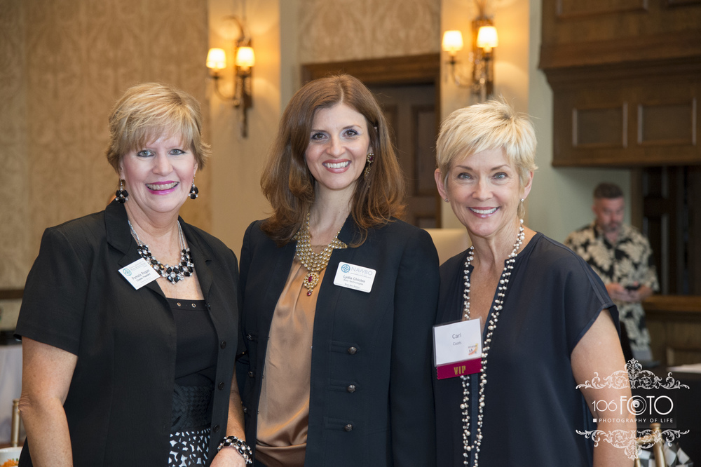 NAWBO Biz Plan Competition Luncheon BY 106FOTO-008.jpg