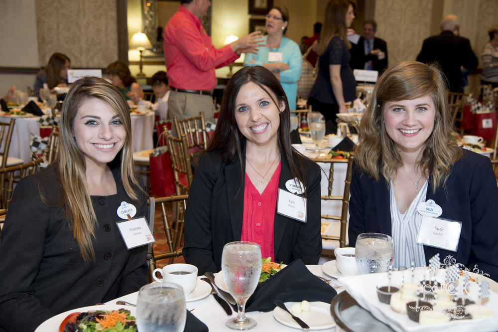 NAWBO Biz Plan Competition Luncheon BY 106FOTO-023.jpg