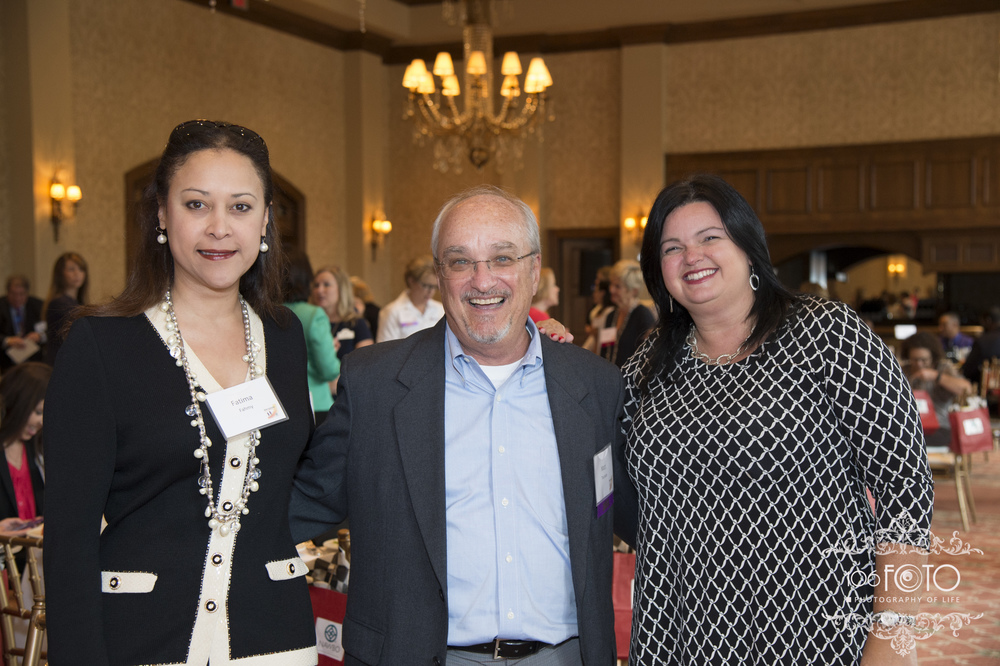 NAWBO Biz Plan Competition Luncheon BY 106FOTO-025.jpg