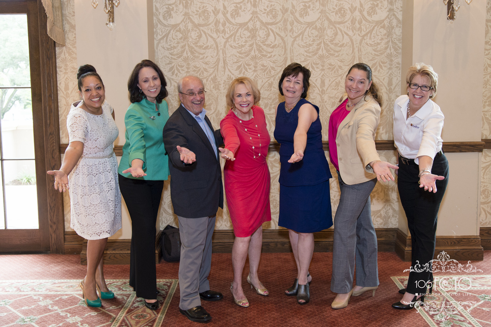 NAWBO Biz Plan Competition Luncheon BY 106FOTO-029.jpg