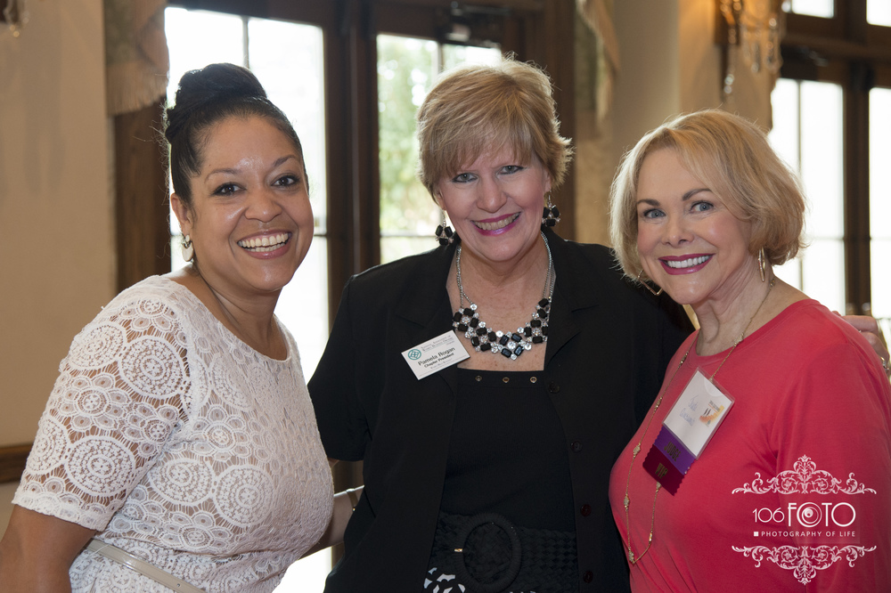 NAWBO Biz Plan Competition Luncheon BY 106FOTO-031.jpg