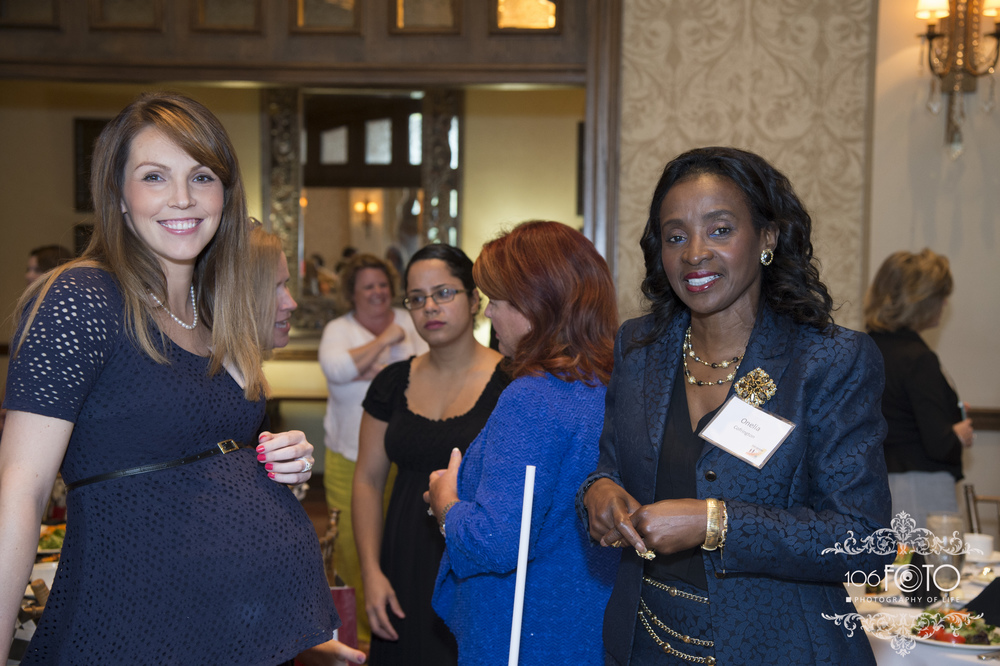 NAWBO Biz Plan Competition Luncheon BY 106FOTO-032.jpg