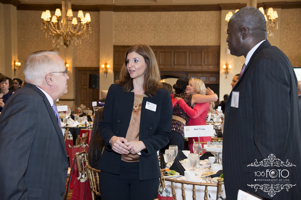 NAWBO Biz Plan Competition Luncheon BY 106FOTO-033.jpg