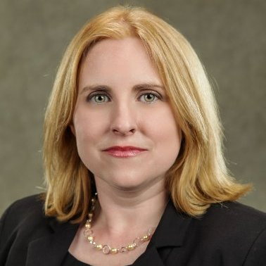 Cassandra Willard