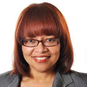 Nancy Jo Brown.jpg