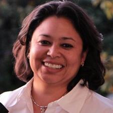 Gina Garcia.jpg