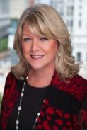 Diane Sears