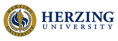 Herzing Logo (1).png