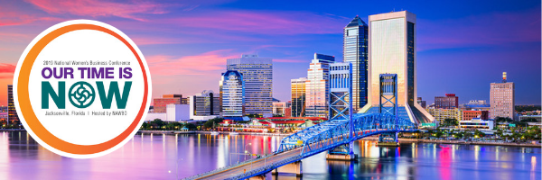 JACKSONVILLE, FL _ OCT 13-15 Hosted by NAWBO.png