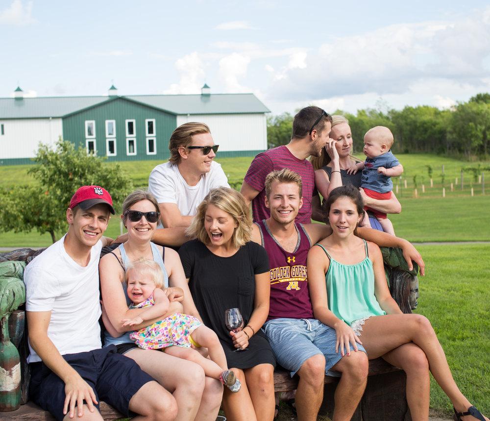 Family2 (1 of 1).jpg