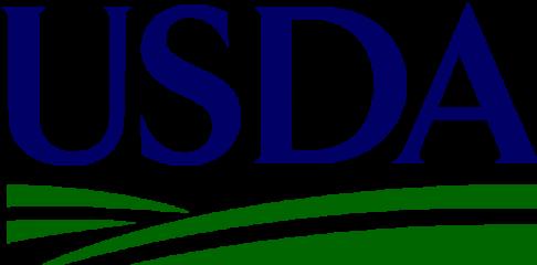 USDA-logo-e1446655158139.png