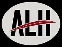 23262 ALH Logo_SmallWeb.png