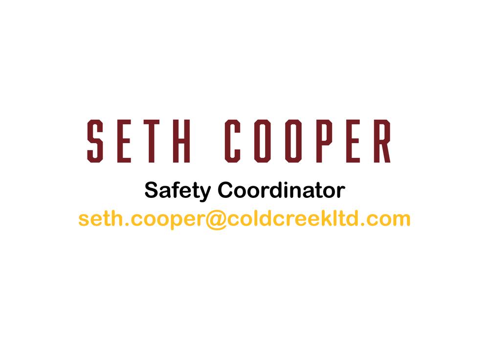 sethcooper.png
