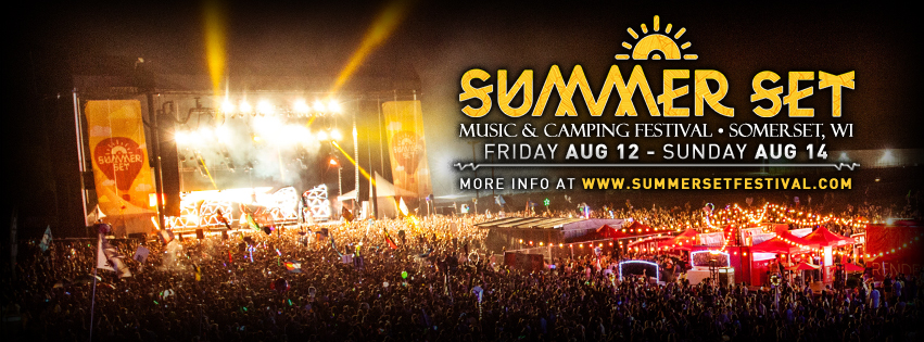 Somerset Amphitheater_Summer Set_LOGO.jpg