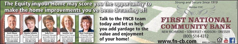 FNCB Banner Ad.jpg