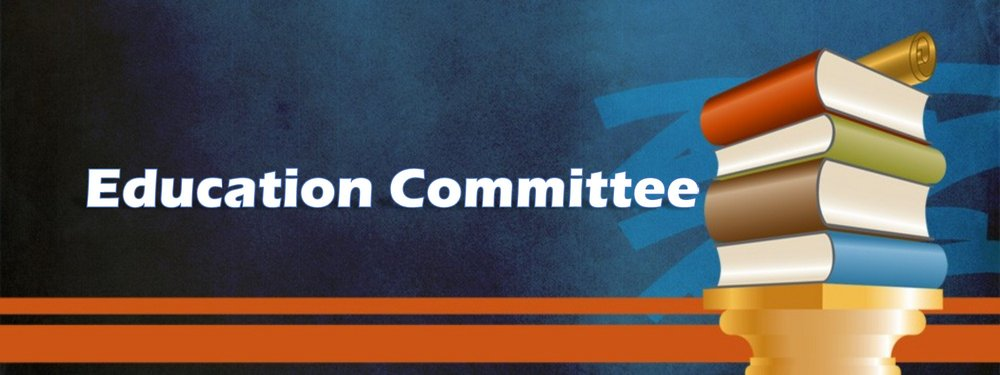 LOGO - Education Committee.jpg