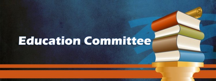 Education Committee  >> Post Somerset Chamber Of Commerce