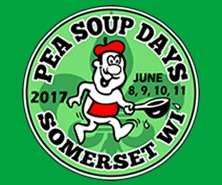 LOGO - Pea Soup Days_color.jpg