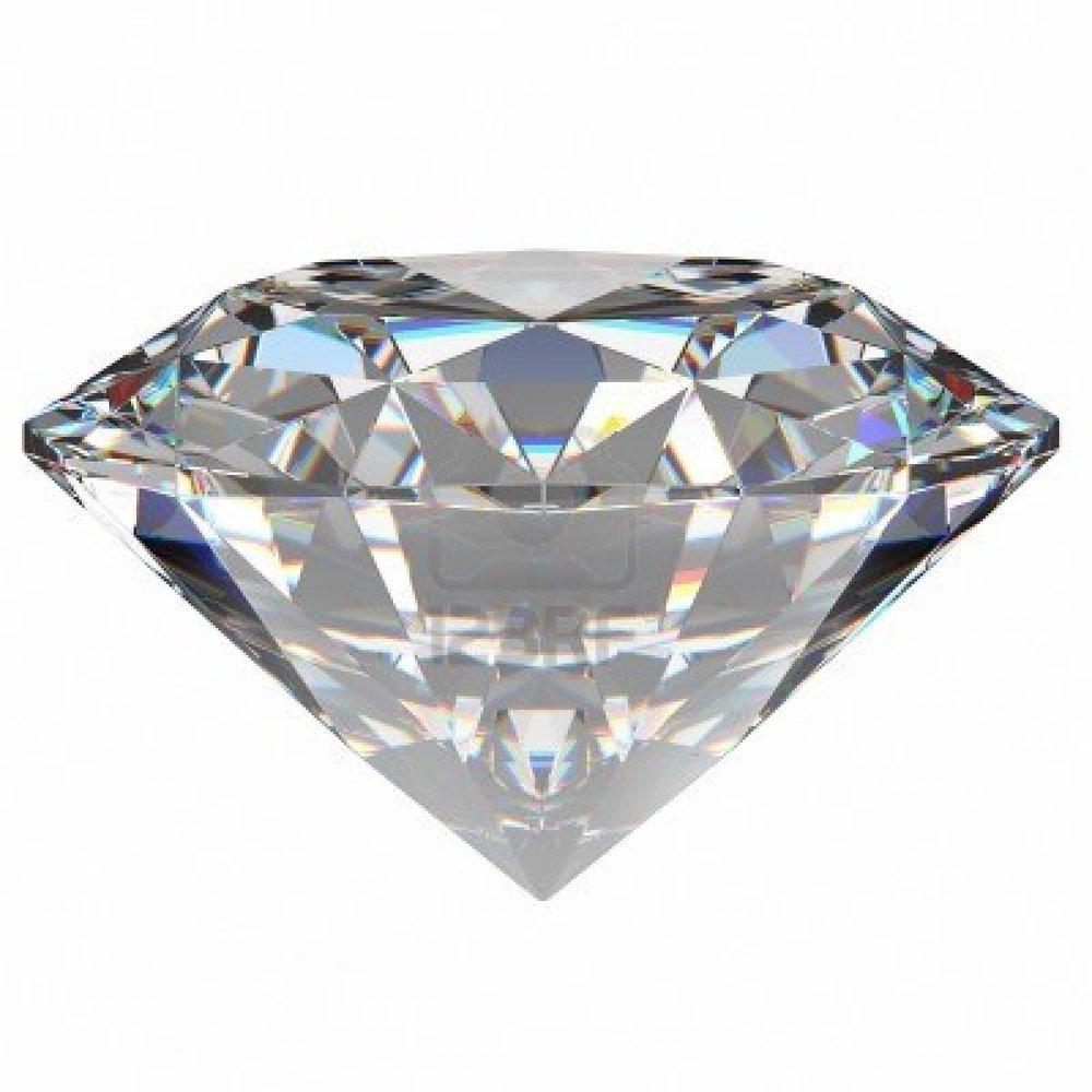 2017 DIAMOND LEVEL CORPORATE SPONSOR Thank You!
