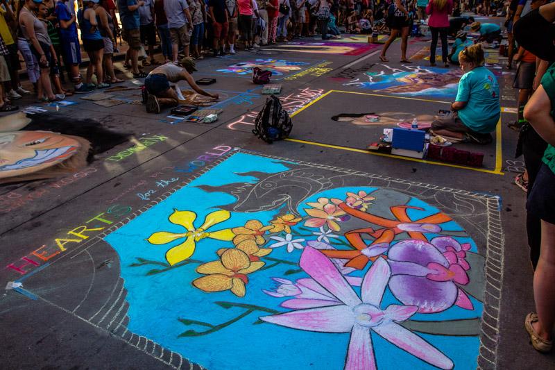 Chalk-Art-Festival-Denver-2.jpg