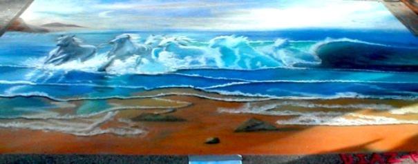 Ocean Wave.png