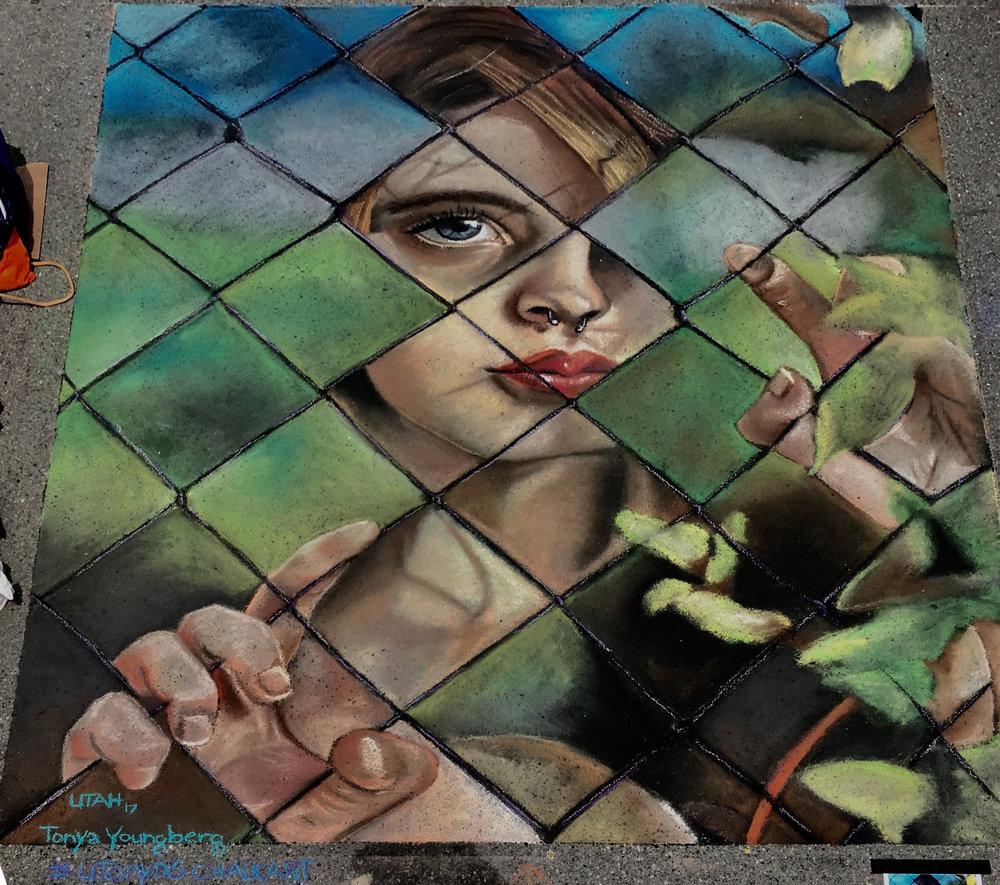 Art Piece 1.jpg