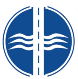 LOGO - Rivers & Roads_Circle Only.png