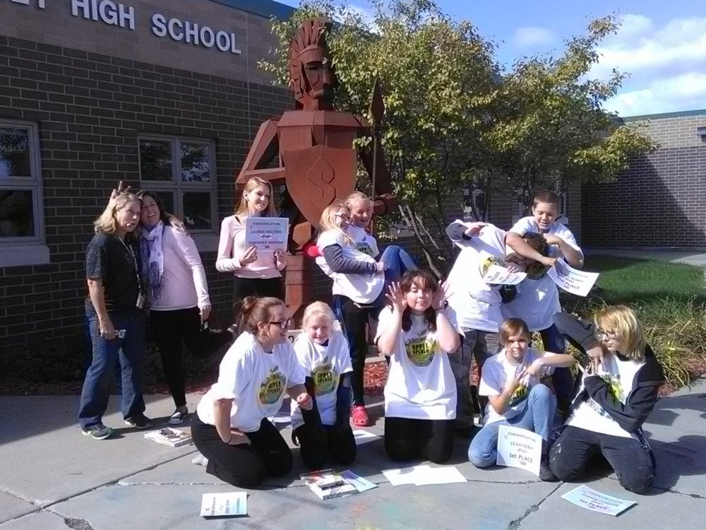 2017 ASF Chalk Art Winners_Silly Group Pic.png