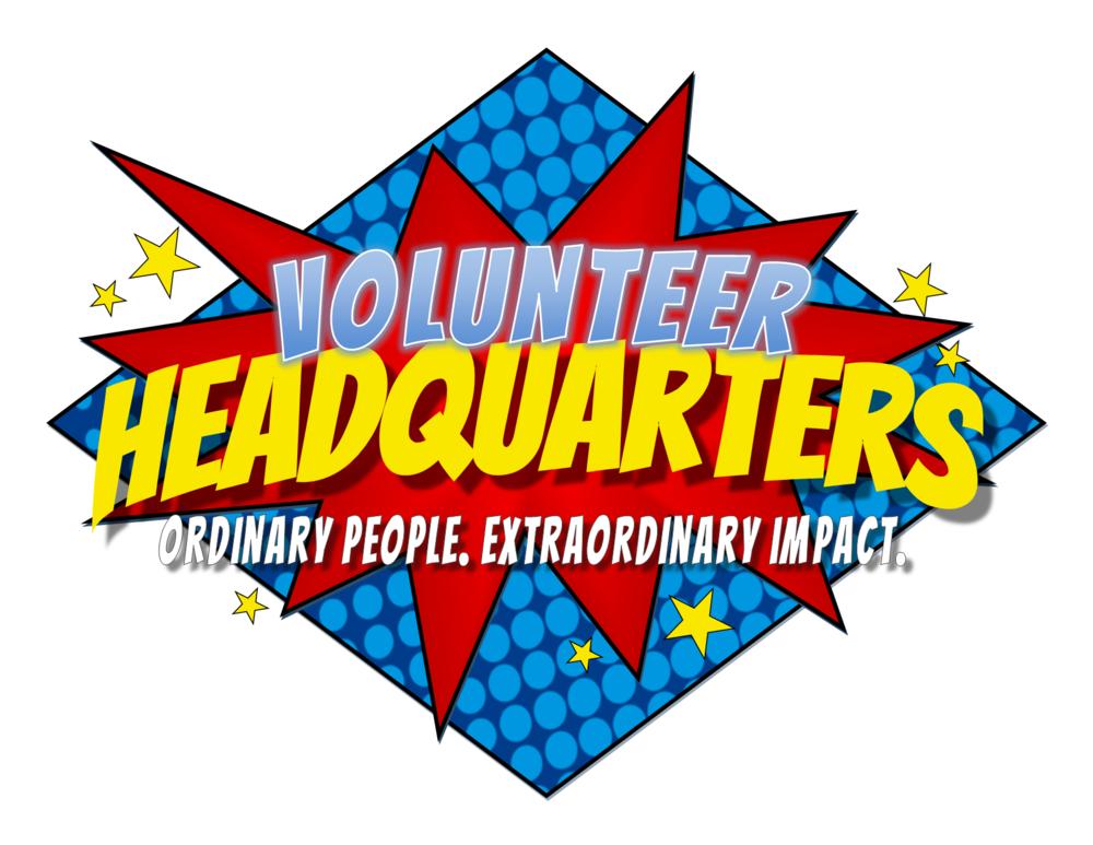 LOGO - Volunteer Headquarters.png