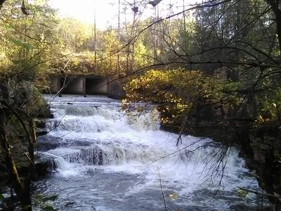 apple river falls.jpg