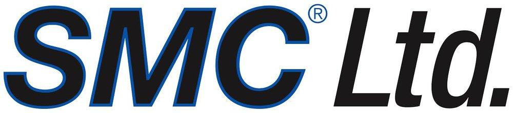LOGO - SMC, Ltd. - Color_no white outline.jpeg