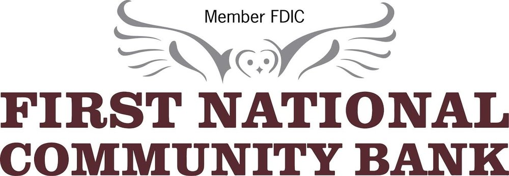 LOGO - First National Community Bank - Color.jpg