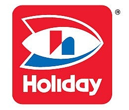 LOGO - Holiday Stationstore_Color.jpg