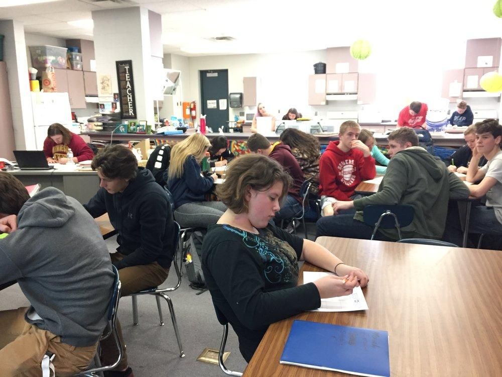 HS Student Session 9.JPG
